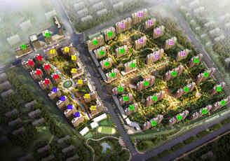 早安北京https://fangimg.5i5j.com/estate/2018/03/29/OSS-981dfd99-652c-4c22-b043-54d1d738d477.jpg?x-oss-process=image/resize,m_mfit,h_230,w_290