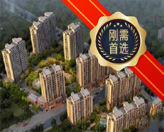 杭州酒店式公寓,成交量同比腰斩
